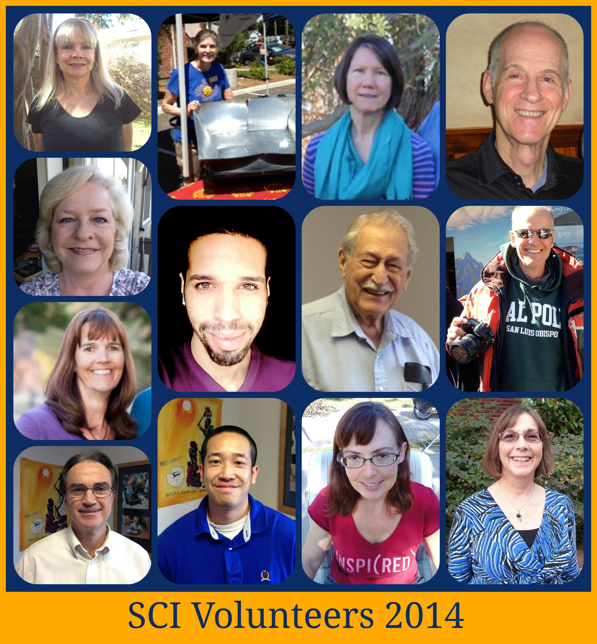 Volunteer Collage 2.jpg