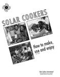 Cover-How-to-Make-Use-Enjoy.jpg